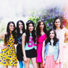 Make Me Proud by Drake (Cimorelli Cover~ Not me)
