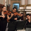 Intermezzo de Cavalleria Rusticana: Sample LIVE