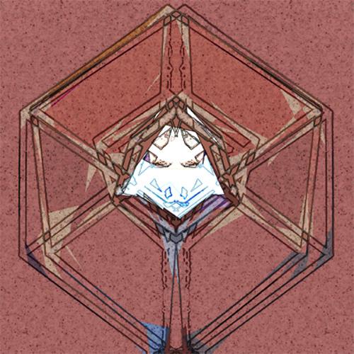 Mandate Of The Seven Gates - Symbiosis 3