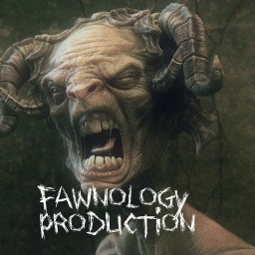 Fawnology - 3 Tyrants