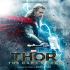 Thor The Dark World Soundtrack - MarvelStudiosFanfare