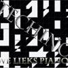 Techino - Song made fully from Garageband. mp3