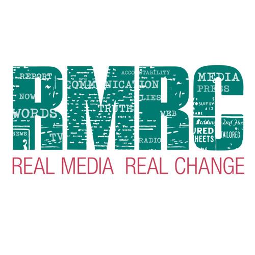RealSpeak: RMRC interviews Speakers for International Men's Day Conference