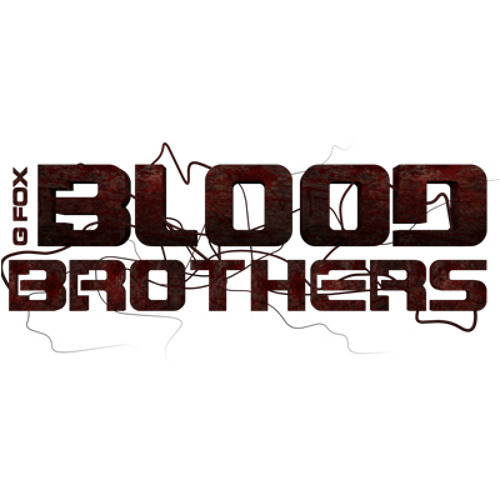 Blood Brothers (Royalty Free Music)