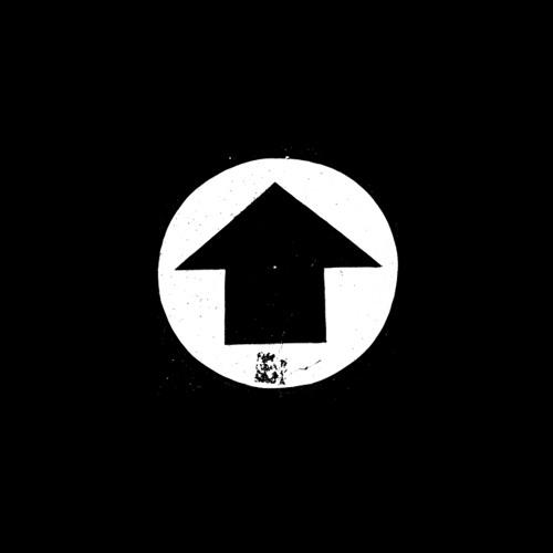 Bisco Smith - Push