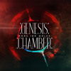 Genesis Chamber-Let Me Go Official Single 2013