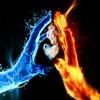 Old Love   New Love Deep House -(Twin Shadow).  G&H-Dj Roomy Bootleg