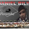 Lalokau_Daniel Bilip