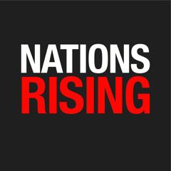Indigenous Nationhood Movement: Statement of Principles