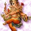 sahaja yoga bhajan- Ayi Diwali