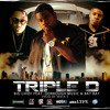 Imma stay triple d - Big Chief ft Dj Bay Bay & Dorrough Music