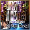 Party Dance-DJ Mix- (Dj Bapi Rawani)