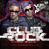 Club Rock - Yung Nation ft Dj Bay Bay