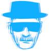 Heisenberg (Breaking Bad / RAW EDIT) FREE DOWNLOAD
