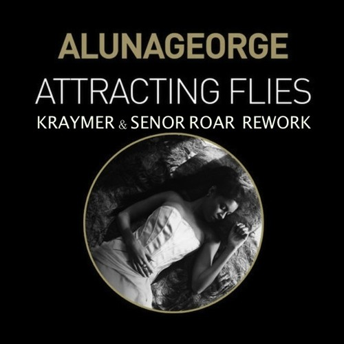 Alunageorge - Attracting Flies [Kraymer x Senor Roar Remix] [Free Download]