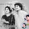 Sootyea Gya Ni Munda Naram Jeha ( Amar Singh Chamkila & Amarjot ) ( Pehle Lalkare Nal ) ( Old Punjabi Songs )