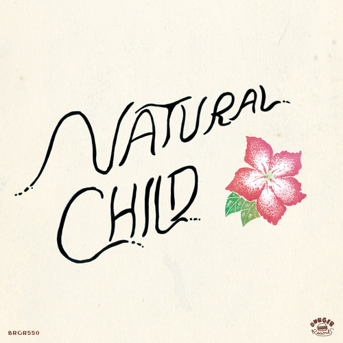 Natural Child - Saturday Night Blues