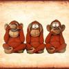 when you smile - titi rajo bintang (cover) ost mereka bilang saya monyet.mp3