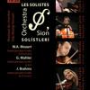 Orchestrasion Les solistes - NDS 10 2013 - 1