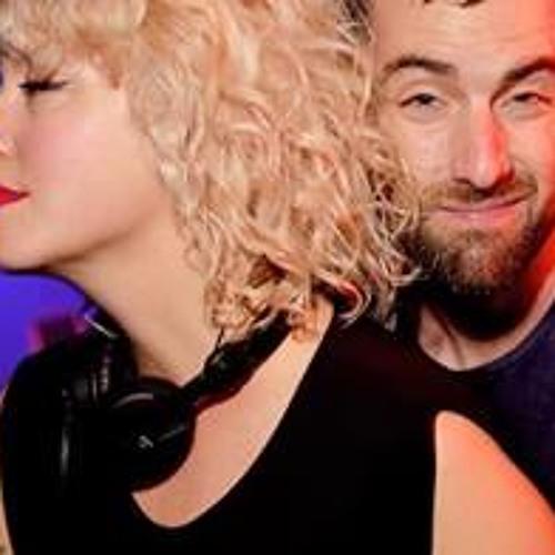 Heidi b2b w/ Scuba We Love Space Ibiza Sept 15th