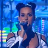 Katy Perry - Roar (Live at X Factor Australia)