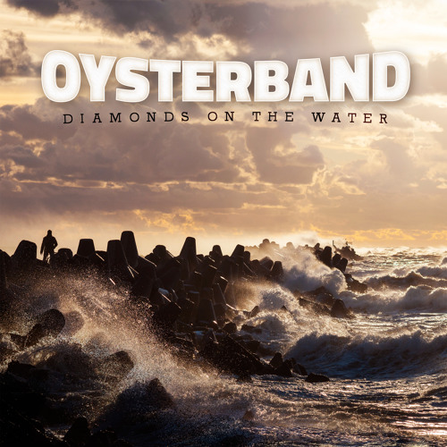 Oysterband - Lay Your Dreams Down Gently