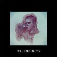 IYES - 'Til Infinity