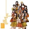 Apakah Kau Melihat Langit Mentari Senja? (JKT48 Cover)