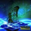 The Gift - Sarah Geronimo (Remix) Dj Ariel
