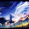 【ardeeyie】 Angel Beats Ending 1 (practice) short COVER
