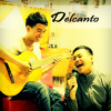 Abdul & Coffee Theory - Happy Endingku (Covered By. Delcanto)