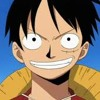 Best Anime Music Of All Time   One Piece Luffy's  Attack