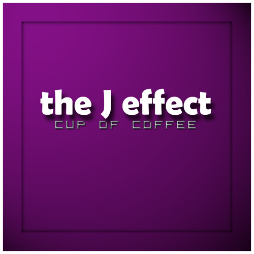 Cup Of Coffee (Radio Mix)