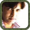 Paniyon mein -- Sajjad Ali