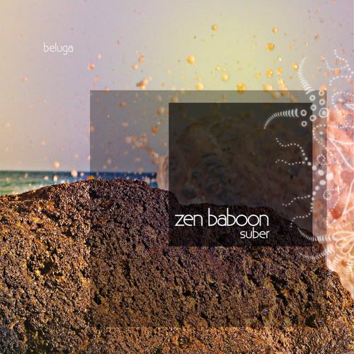 Zen Baboon - Beluga