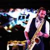 Take Five Sax Version By O Alan