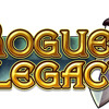 Sounds Of Rogue Legacy Mp3