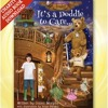 Its A Dodl To Care - Children's Audiobook