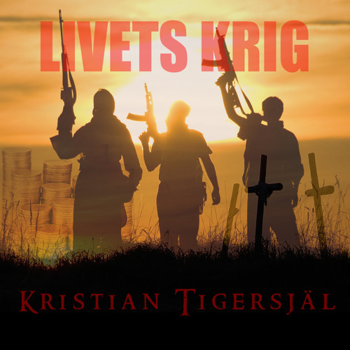 Livets Krig - färdig version
