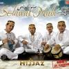 poster of Hijjaz Selawat Badawi song