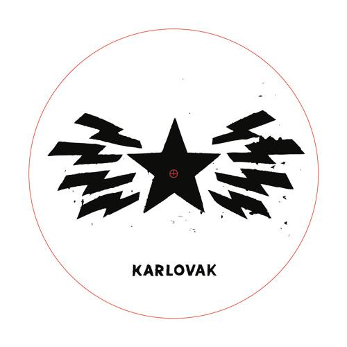 KVKR100 A: SDIK Baby (Ryan Elliott Remix) [Snippet]