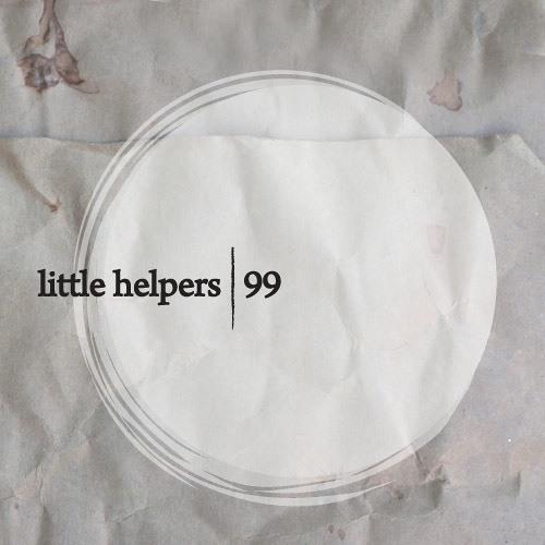 Wender A. + Rods Novaes - Little Helper 99-6 [littlehelpers99]