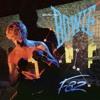 David Bowie - Let's Dance (F82 Remix)