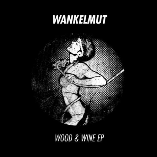 Wankelmut - Rascals (Original Mix)