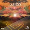 Lahox - Taking Me Back (Original Mix) [ARC008]