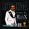 Download Yes/No (Banky W Refix) Mp3
