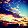 Pink Floyd - Goodbye Blue Sky (QuiQui Remix) [Free Download]