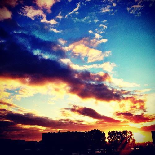 Pink Floyd - Goodbye Blue Sky (QuiQui Remix)