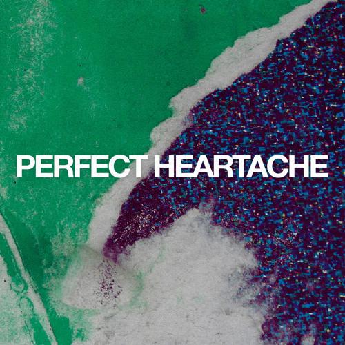 Delay Trees: Perfect Heartache