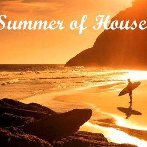 SummerOfHouse63
